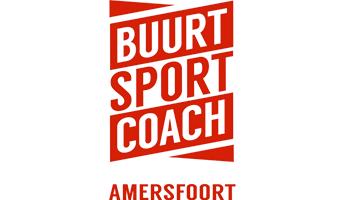 Logo Buurt Sport Coach Amersfoort