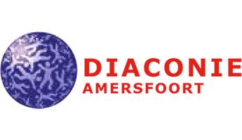 Logo Diaconie Amersfoort