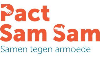 Logo Pact Sam Sam
