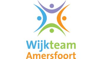 Logo Wijkteam Amersfoort