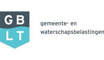 Logo Gemeente- en waterschapsbelastingen