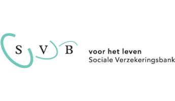 Logo Sociale Verzekeringsbank