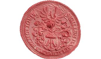 Logo Thomas Scheltus